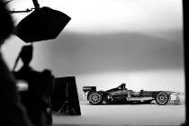 ds_virgin_racing_01