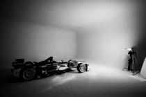 ds_virgin_racing_03