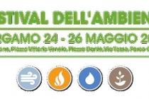 festival_ambiente_bergamo