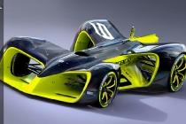 robocar_goodwood_electric_motor_news