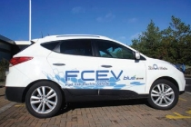 fuel_cell_today_review_2013_06