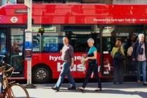 autobus_fuel_cell