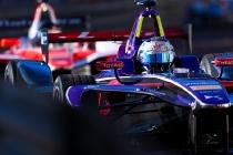 ds_virgin_racing_monaco_electric_motor_news_01