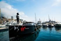   Team: DS Virgin Racing  Car: Virgin DSV-02   Photographer: Nat Twiss  Event: Monaco ePrix  Circuit: Circuit de Monaco  Location: Monaco  Series: FIA Formula E  Season: 2016-2017  Country: MC 