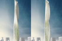 grattacielo_eolico_taiwan_01