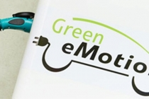 green-emotion_electric-rally