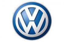 logo_volkswagen_electric_motor_news