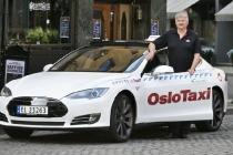norvegia_tesla_taxi_oslo