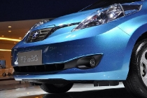 venucia_e30_chinese_version_nissan_leaf