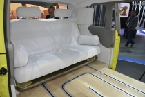 volkswagen-i-d-buzz-concept-2017-detroit-auto-show_100588612_l