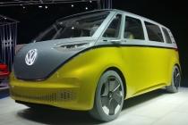 volkswagen-id-buzz-concept-1