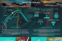 nextevnio_s3r5_m_infographic-011