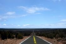 solar_roadways_06