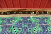 solar_roadways_07