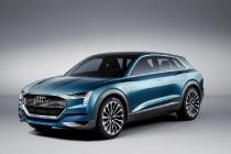 audi-e-tron-quattro-concept-2015-frankfurt-auto-show_100527548_l
