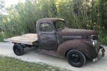 1946-chevy-truck