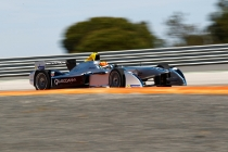 1-chinese-driver-ho-pin-tung-testing-the-formula-e-car-recently