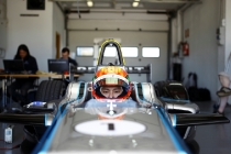 2-ho-pin-tung-in-the-fully-electric-formula-e-car