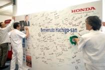il-ceo-hachigo-visita-honda-italia-1