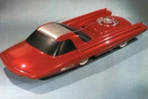 ford_nucleon_01