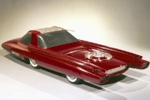 ford_nucleon_03