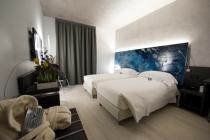 hotel_arli_camera