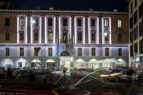 Hotel Arli