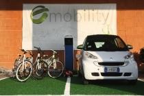 emobility_corner
