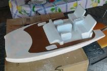 barca_solare_modellino_01