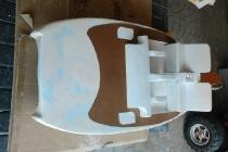 barca_solare_modellino_02_0