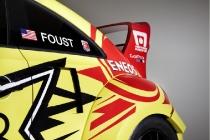 2014-volkswagen-beetle-global-rallycross-car