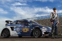 scott-speed-and-his-shark-week-themed-2015-volkswagen-beetle-global-rallycross-championship-car_100511743_l