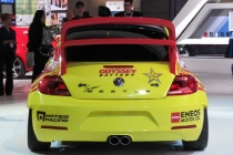 volkswagen-beetle-global-rallycross-car-at-the-2014-chicago-auto-show_100456901_l