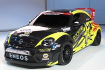 volkswagen-beetle-global-rallycross-car-at-the-2014-chicago-auto-show_100456905_l