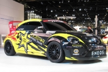 volkswagen-beetle-global-rallycross-car-at-the-2014-chicago-auto-show_100456908_l