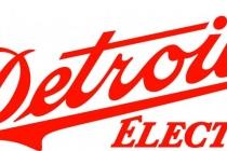 detroit_electric_logo