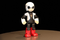 2013_kirobo_space_02