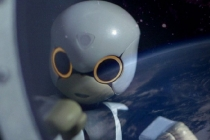 2013_kirobo_space_10