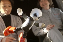 2013_kirobo_space_11