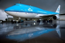 klm-biofuel-powered
