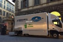 camion_elettrico_fenitrans_02
