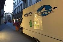 camion_elettrico_fenitrans_04