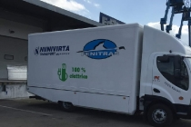 camion_elettrico_fenitrans_06
