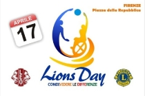 lions-day