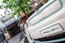 premio_kia_soul_eco-electric_11_3