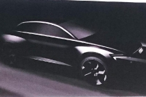 audi_q6_electric_crossover