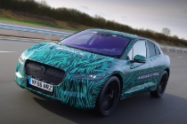 jaguar_i-pace_electric_motor_news_01