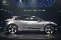 jaguar_i-pace_electric_motor_news_04