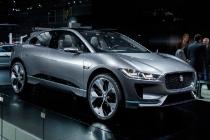 jaguar_i-pace_electric_motor_news_05