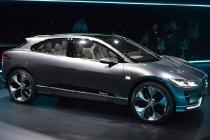 jaguar_i-pace_electric_motor_news_06